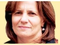 Isabel Maranha Cardoso, economista