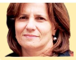 Isabel Maranha Cardoso