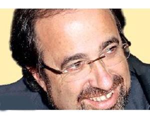 Miguel Almeida, vereador Somos Figueira
