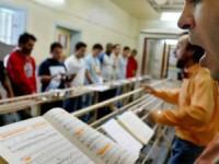 Ópera na Prisão apresenta-se no Grande Auditório da Gulbenkian em junho