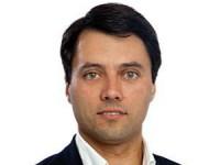 Pedro Miguel Carrana