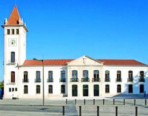 Município de Cantanhede encerra 2015 sem dívidas a fornecedores