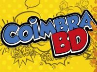Mostra de BD em Coimbra com filmes, exposições, 'cosplay' e desenhos ao vivo