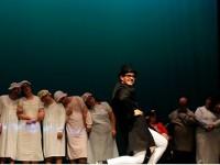 """APCC apresenta uma """"história que fala de nós"""" na Oficina do Teatro de Coimbra"""