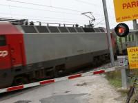 Linha da Beira Alta e Mobilidade Ferroviária do Mondego são prioridades