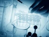 Estudo identifica causas de doença hormonal que provoca infertilidade