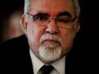 Ministro Vieira da Silva diz que questão das pensões está encerrada