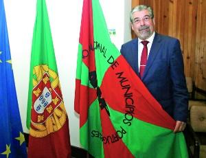FOTO ARQUIVO DB/LUÍS CARREGÃ