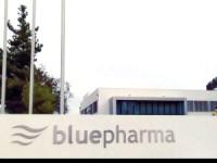 Bluepharma investiu 15 milhões em investigação nos últimos três anos
