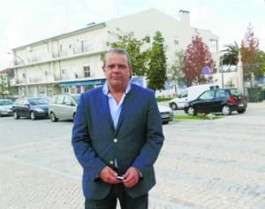 Investimento belga  de 10 milhões cria  30 postos de trabalho em Mira