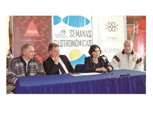 FOTO DB/CLÁUDIA TRINDADE