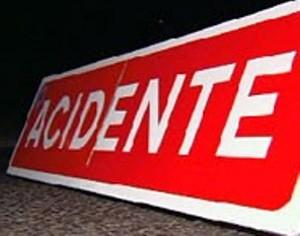 Colisão frontal provoca um morto e três feridos graves em Miranda do Corvo