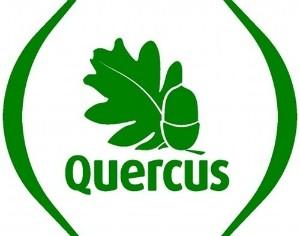 Quercus alerta para perigo das espécies invasoras e pede mais investimento para controlo