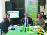 Instituto Miguel Torga passa a associação