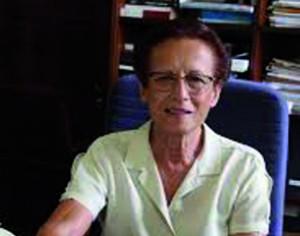 Catarina Resende de Oliveira