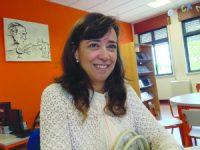 Amélia Loureiro