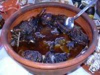 Vinte e um restaurantes de Miranda do Corvo promovem Semana da Chanfana