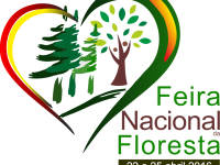 """Cadastro florestal é """"essencial"""" disse Assunção Cristas na Feira da Floresta de Pombal"""