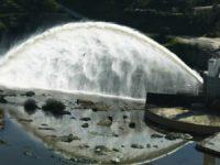 Deputados do PSD questionam Governo sobre cancelamento da barragem de Girabolhos