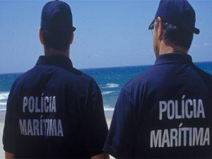 PoliciaMaritima