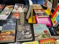 Semana Cultural do Livro e da Leitura em Figueira de Castelo Rodrigo