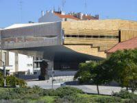 Obras da coleção de arte Norlinda e José Lima expostas em Castelo Branco