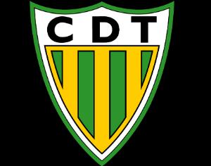 Desporto: Feirense vence o Tondela por 1-0