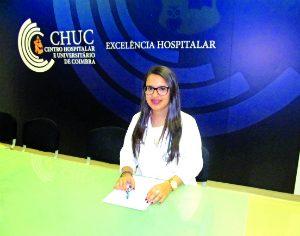 FOTO DR