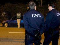 Quase mil agentes de segurança observados por equipas anti-suícidio