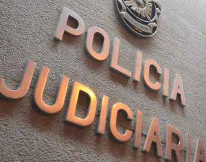 Prisão preventiva para trio suspeito de roubo e sequestro em Albergaria