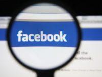 PJ deteve em Anadia suspeito de pornografia de menores através do Facebook