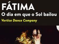 """""""Fátima – O dia em que o Sol bailou"""" em antestreia mundial na quarta-feira"""
