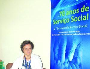 Isabel Ventura