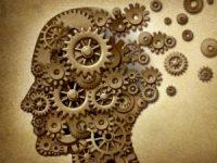 Primeiros sintomas de Alzheimer eliminados em modelos animais