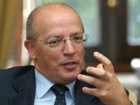 Governo português pré-ativou mecanismos de ajuda devido à situação na Venezuela