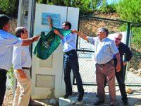 Nova ETAR serve 114 pessoas no concelho de Arganil