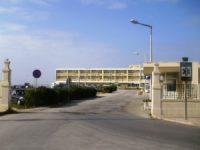 Hospital Distrital da Figueira da Foz recebe menção honrosa