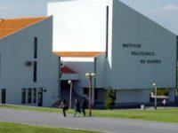 Politécnico da Guarda investe meio milhão de euros para melhorar ensino à distância