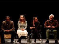 CITEC promove Fórum de Teatro no Baixo Mondego