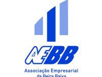 Empresários da Beira Baixa estupefactos com estudo sobre portagens nas ex-Scut