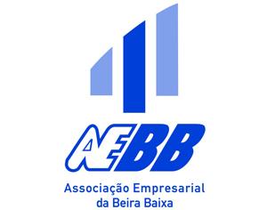aebb_logo