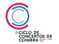 Ciclo de Concertos de Coimbra regista o dobro dos espetadores de 2015