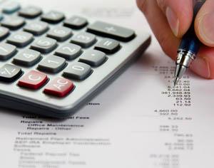 ACIFF promove esclarecimento sobre IVA da restauração