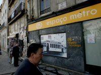 Governo prolonga impasse com adiamento da Assembleia Geral da Metro Mondego