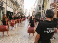 Festival das Artes presta homenagem aos que são pioneiros
