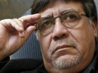 """Eduardo Lourenço considera Luís Sepúlveda um escritor de """"reputação mundial"""""""