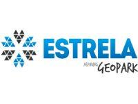 Associação Geopark Estrela lança concurso para mascote