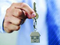 Preço médio para arrendar em Coimbra é 173 euros