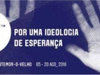38.º Citemor abre esta sexta-feira em Coimbra
