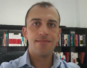 Rui Lopes Rodrigues